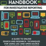 verfctn_handbook